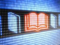 Digital_Library_Books_01.jpeg