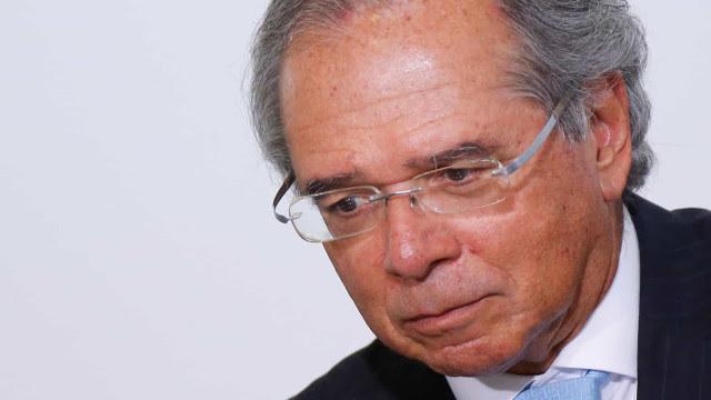 Guedes diz que governo planeja abertura de capital de braço digital da Caixa