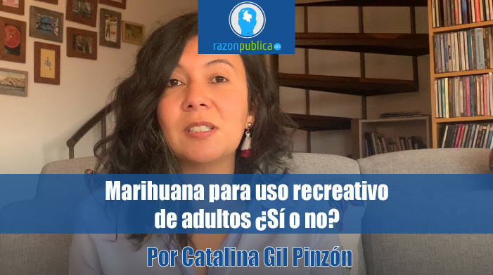 Portada-Marihuana-para-uso-recreativo-de-adultos-Si-o-no-