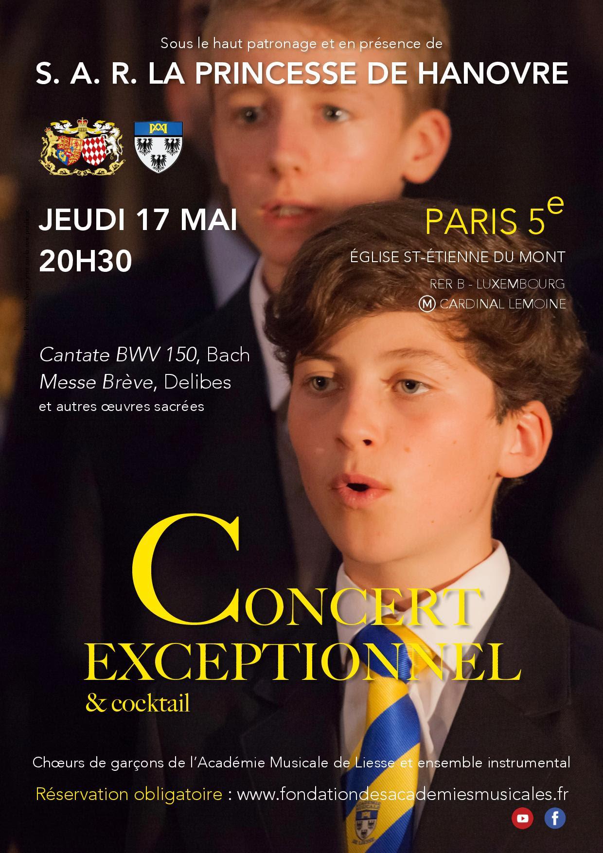 Concert_St_Etienne_du_Mont_-A4-page-001.jpg