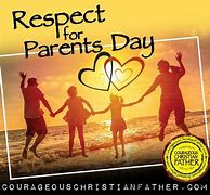 respect for parents day.jpg