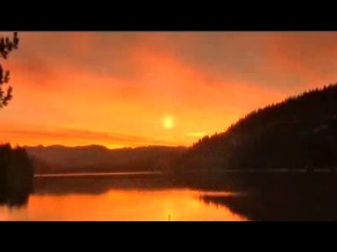 NIBIRU News ~ Is Planet X / Nibiru pulling Earth out of its orbit? and MORE Hqdefault