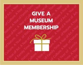 GiveMembershipWebpage_2-01.png