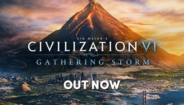 https://www.humblebundle.com/store/sid-meiers-civilization-vi-gathering-storm?partner=sdgtent
