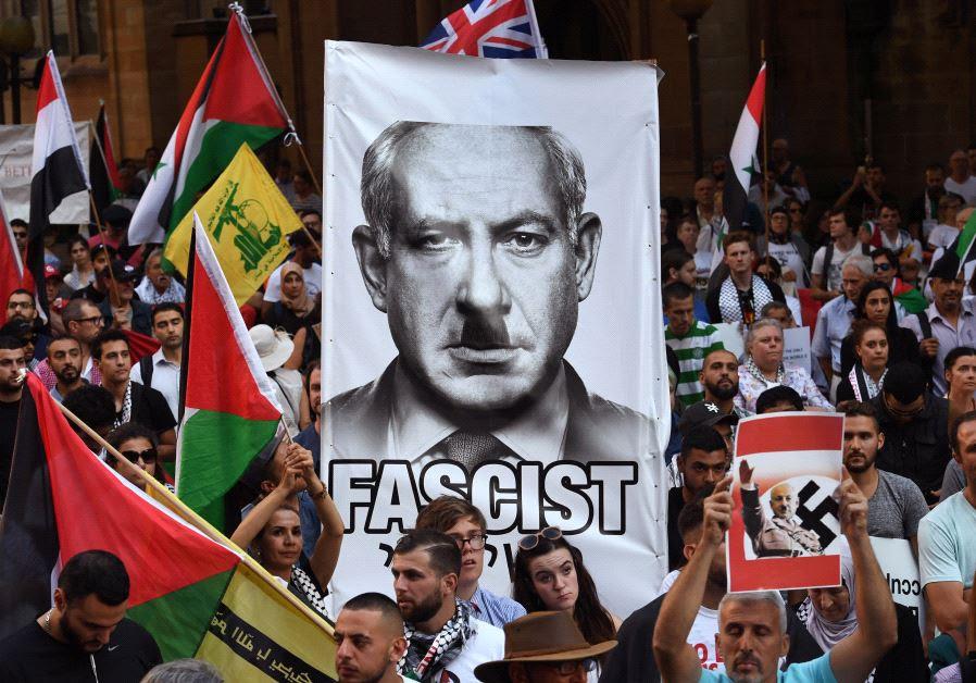 Картинки по Ð·Ð°Ð¿Ñ€Ð¾Ñ Ñƒ rally anti-israel