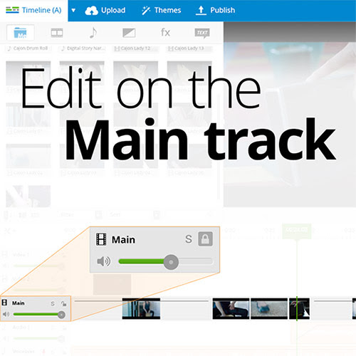 edit_on_the_main_track