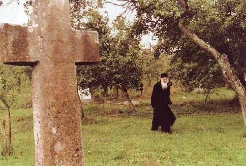 Αποτέλεσμα εικόνας για www.cuvantul-ortodox