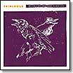 SMR 009LTD-LP