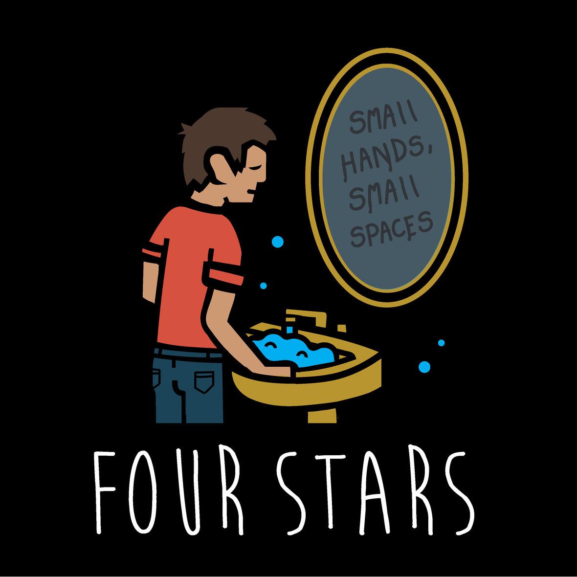 FOURSTARS-SMALLHANDS-FINAL-01