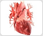 Study finds Ramadan fasting to be safe for heart failure patients