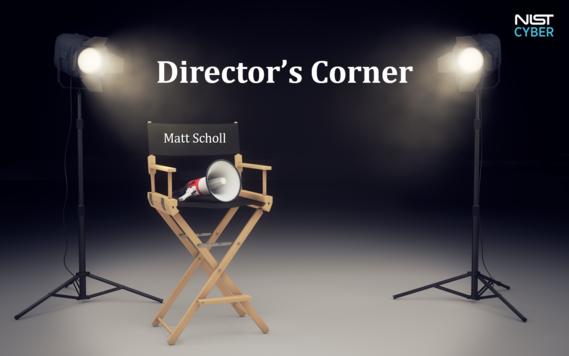 Matt Scholl DC Blog Option 2