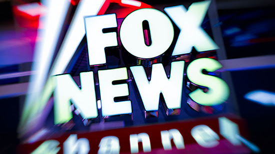 Sinclair-Tribune Fox News Sister Co. Taking Aim at Sinclair as Company's Stock Takes 12-Point Dive Following Barrage of Bad Press