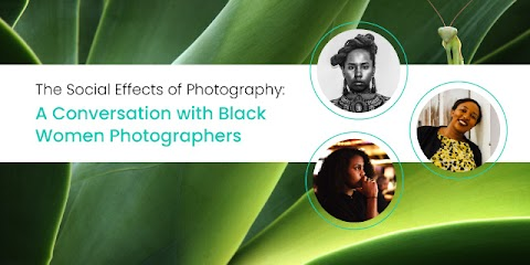 The Social Effects of Photography