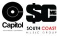 capitol scmg logos.PNG