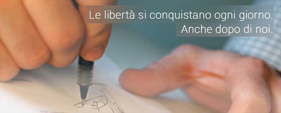 http://www.associazionelucacoscioni.it/lasciti