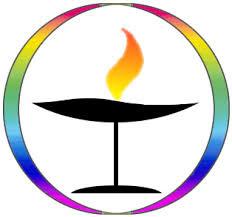 Unitarian Universalist