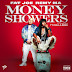 @fatjoe , @RealRemyMa , & @tydollasign  RELEASE MONEY SHOWERS