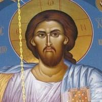 Link to Bíblia Católica News » Leituras