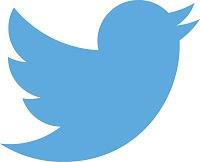 Twitter_logo_blue 2