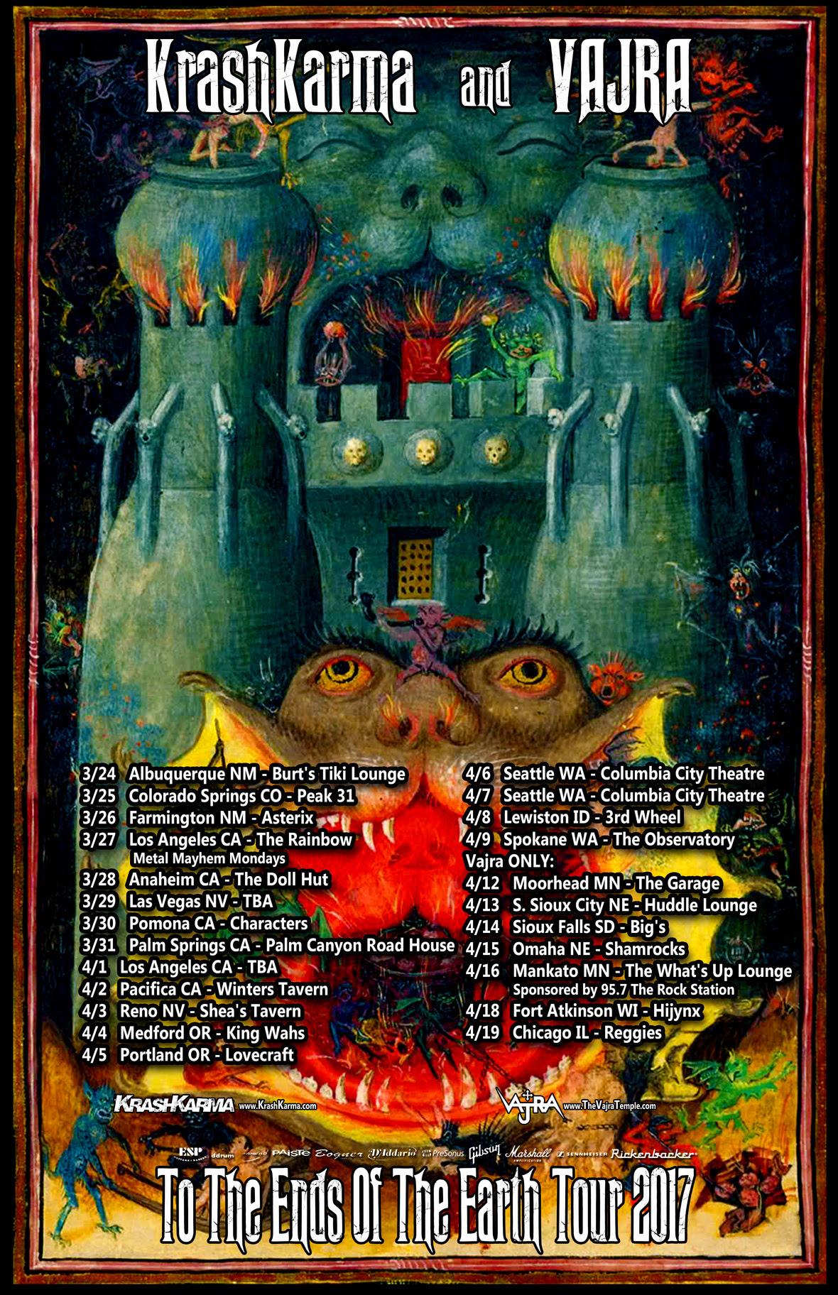 tour poster 2