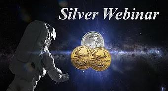 Silver Webinar.jpg