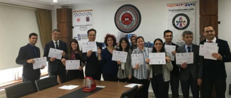 https://campaign-image.com/zohocampaigns/397272000002531004_ıspartabasın_1573052326515.png