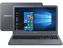 Notebook Samsung Expert X50 Intel Core i7 8GB 1TB