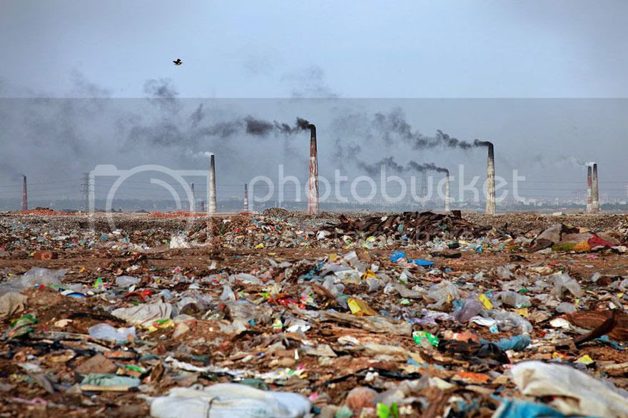 environmental-problems-pollution-5__880.