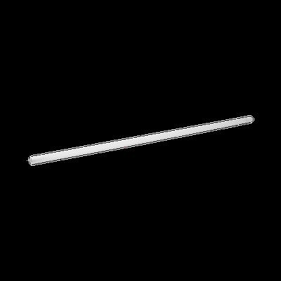 LED-T8-1200B