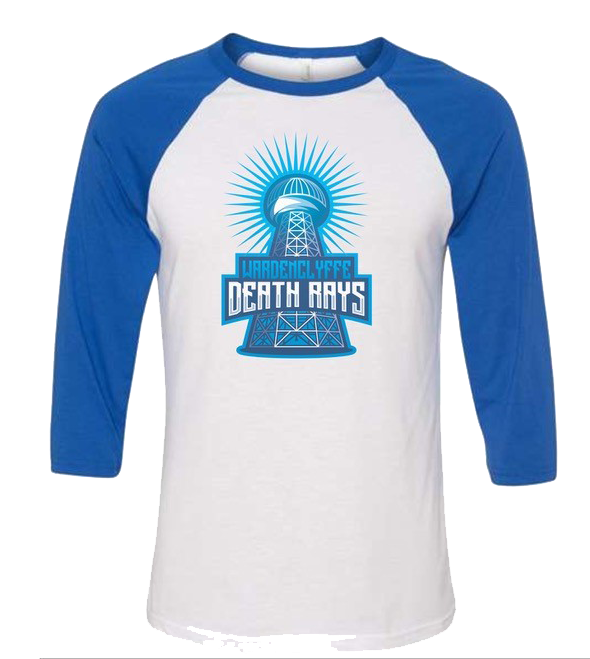 Wardenclyffe_Death_Rays_shirt_pic.png