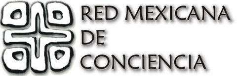 RED MEXICANA DE CONCIENCIA