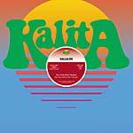 KALITA 12007EP