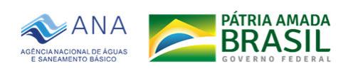 footer-logo-ana