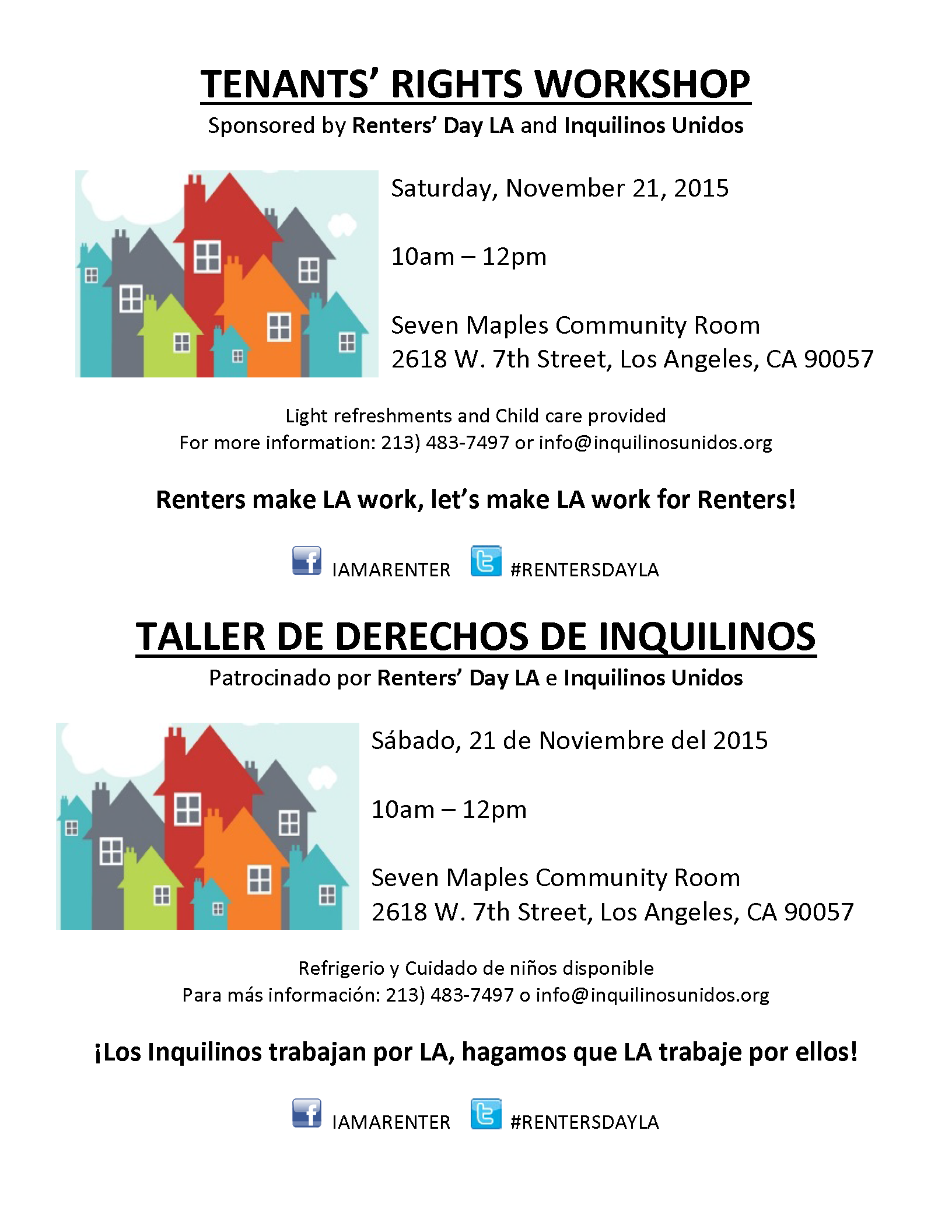 Tenants_Rights_Workshop_11.21.15.png