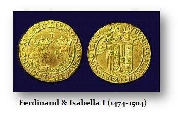 Ferdinand-Isabella-AU