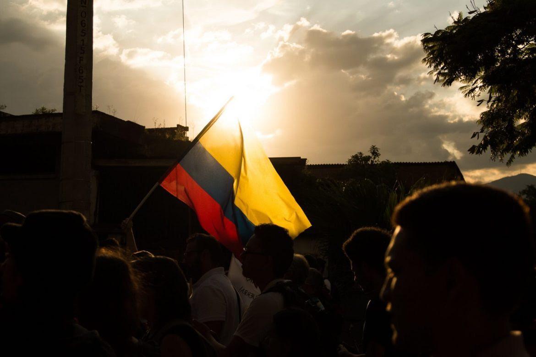 colombianos-en-Estados-voto-colombianos-USA-Luis-Javier-Mejia-1170x780