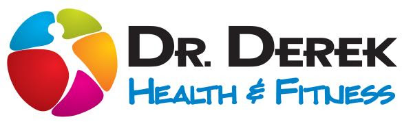Dr. Derek Health & Fitness Inc