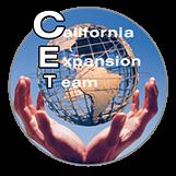 California Expansion Team