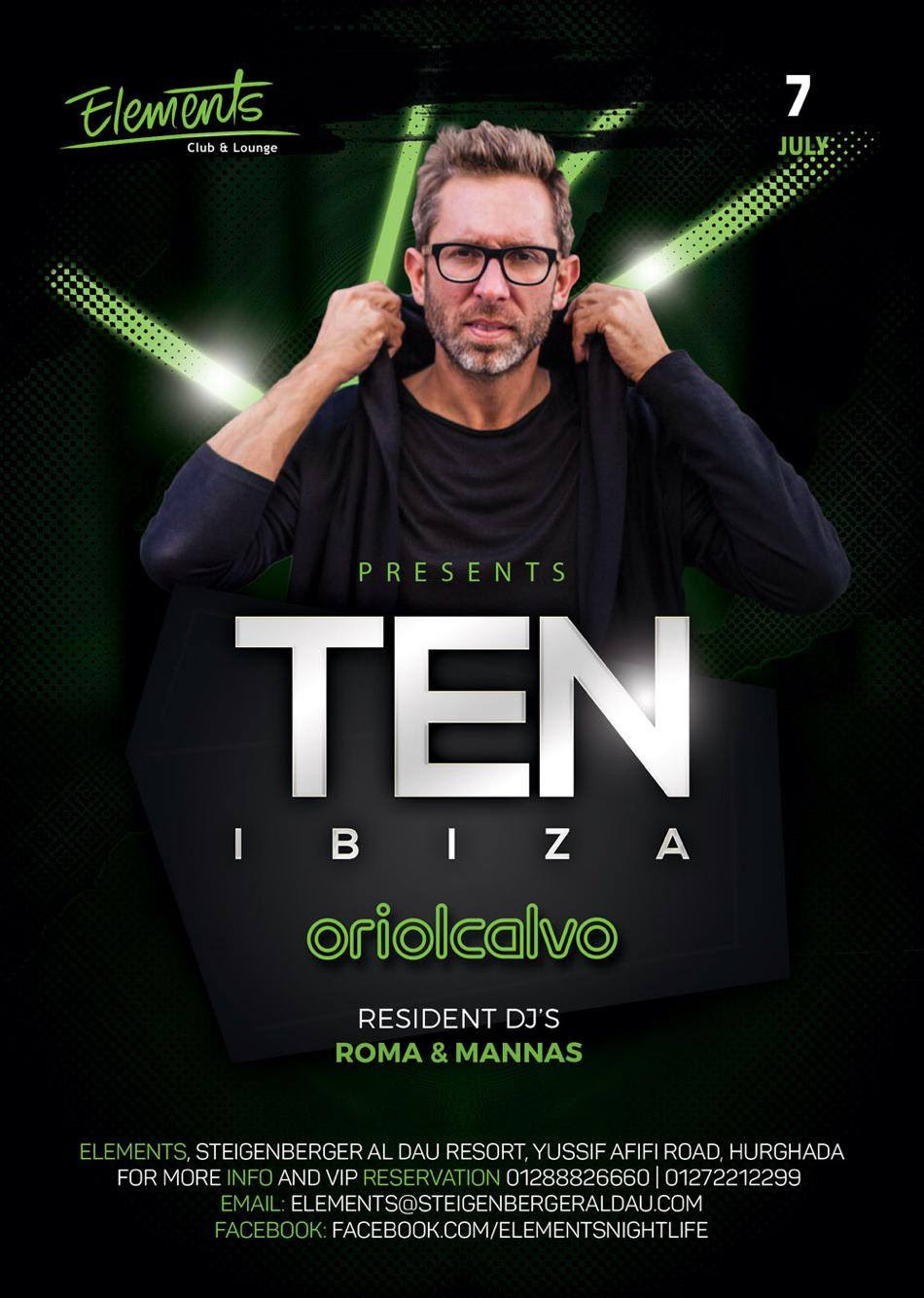 7a4428c7-8d2f-41db-bb99-37a83cc47873 Programación YOU en TEN Ibiza para julio