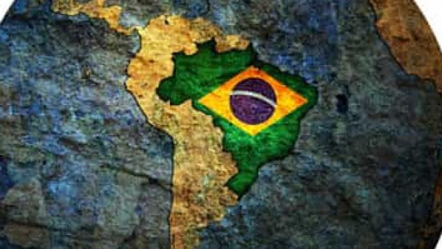 'Reputação do Brasil mudou para pior', diz brasilianista