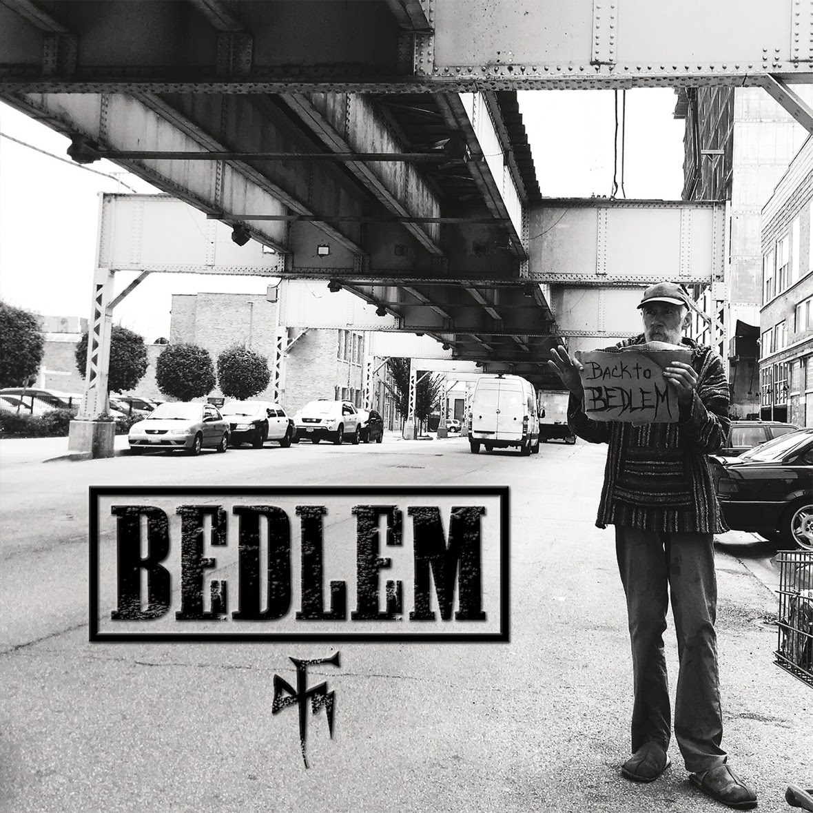 1 BEDLEM btb album DIGITAL COVER -0