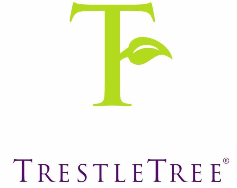 TrestleTree logo image
