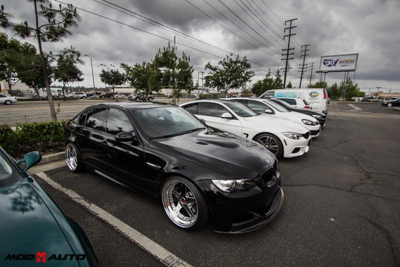 BMW_E9x_Meet (28)