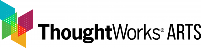 ThoughtWorks Arts\ 640x155