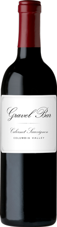Image result for gravel bar cabernet sauvignon 2015