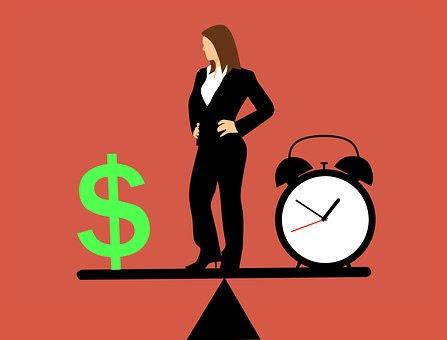 Деньги и мы Четыре принципа успешных денежных законов