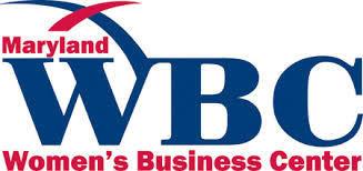Logo MdWBC