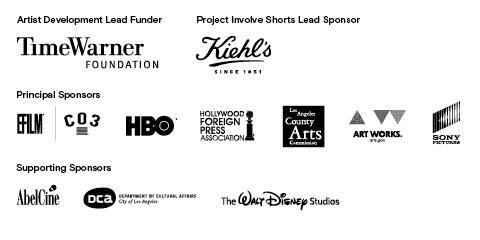 Project Involve sponsors