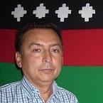 CARLOS MASCIOCCHI 2