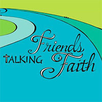 friends-talking-faith